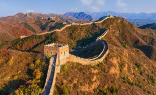 города, - исторические,  архитектурные памятники, горы, крепость, стена