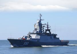 стерегущий, корабли, фрегаты,  корветы, корветы, военные, россия, вмф, флот