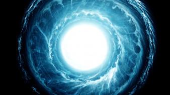 космос, черные дыры, суперновая, звезда, взрыв