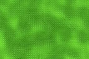 векторная графика, -графика , graphics, абстракция
