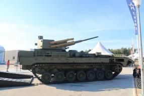 михаил жердев, объект 149, т15, тяжелая боевая машина пехоты
