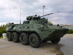бтр- 82, техника, военная техника, бронетехника, бтр-, 82
