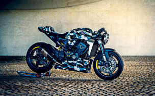 2019 honda cb1000r, мотоциклы, honda, adical, 2019, cb1000r, японские, тюнинг, спортивный