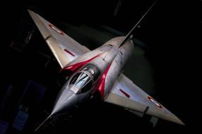 военные самолеты, мираж, истребитель