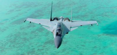 вооруженные силы, военные самолеты, военные самолеты, су-30, ввс индии, реактивный истребитель