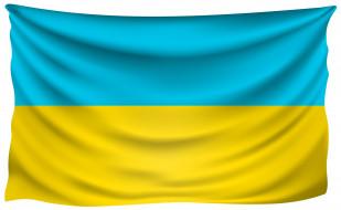 разное, флаги,  гербы, украина