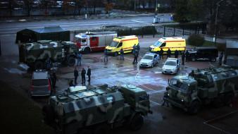 кадры из фильма, последнее испытание, драма, боевик, россия