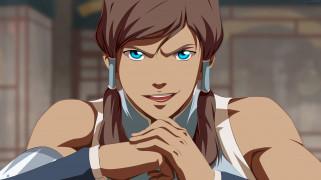 мультфильмы, avatar, the, legend, of, korra