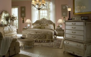 мебель, спальня