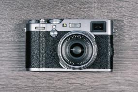 камера, фотоаппарат