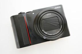 фотоаппарат, камера