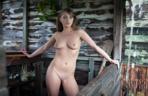 tami, xxx, сиськи, поза, голая, модель, девушка