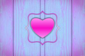 векторная графика, сердечки , hearts, сердце, дизайн