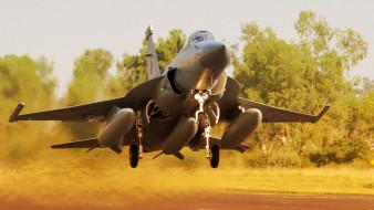 истребитель, бомбардировщик, ввс пакистана