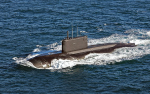 корабли, подводные лодки, вмс, алжир, поход, субмарина