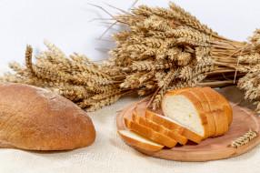 еда, хлеб,  выпечка, снедь