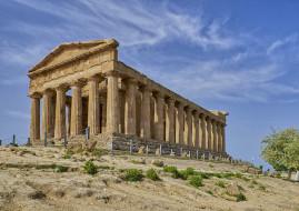 города, - исторические,  архитектурные памятники, простор