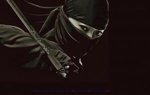 черный, оружие, женщина, лицо, девушка, маска, calendar, 2019