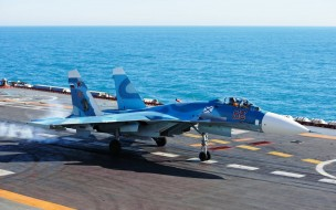 российский, су33, палубный истребитель, вмф россии