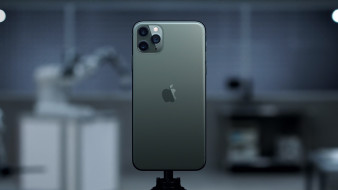iphone 11 pro, бренды, iphone, 11, pro, apple, september, 2019, event, технологии