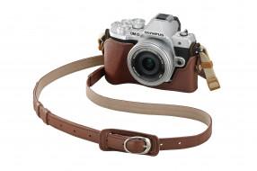 бренды, olympus, ремень, камера, фотоаппарат