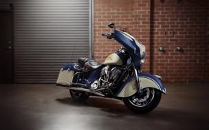 американские мотоциклы, chieftain, Indian, 2020, круизер