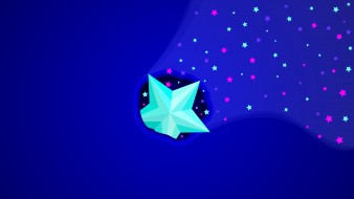 векторная графика, другое , other, звезда