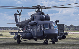 ввс россии, российский, nato hip, изделие 80, военный вертолет