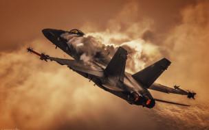 mcdonnell douglas f, a-18 hornet, авиация, боевые самолёты, mcdonnell, douglas, fa-18, hornet, палубный, истребитель-бомбардировщик, штурмовик, ввс, финляндии