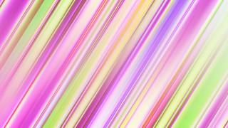 3д графика, текстуры ,  textures, узор, фон, цвет