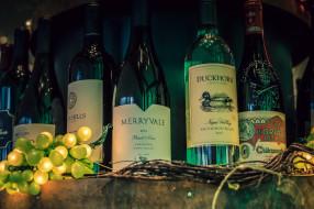 бренды, бренды напитков , разное, вино