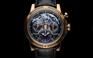 бренды, - другое, часы, louis moinet