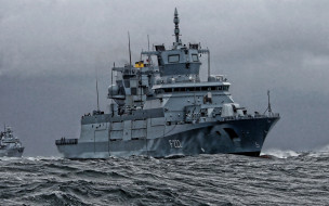 fgs baden-wurttemberg , f222, корабли, фрегаты,  корветы, баден-вюртемберг, немецкий, военно-морской, флот, военный, корабль, fgs, baden-wurttemberg, фрегат, германия
