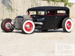 автомобили, custom, classic, car