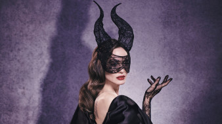 фотограф джейсон белл, актриса, малефисента, анджелина джоли
