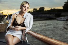 американская актриса, 2020, кристен стюарт, знаменитости, женщина