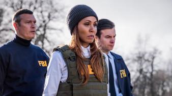 jada pinkett smith, боевик, 2019, падение ангела, agent thompson, триллер