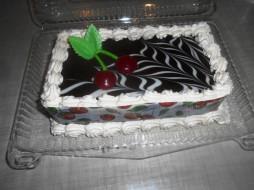 еда, торты