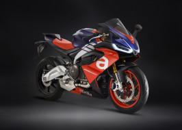 2020 aprilia rs 660, мотоциклы, aprilia, eicma, 2019, rs, 660, 2020