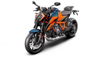 2020 ktm 1290 super duke r, мотоциклы, ktm, r, super, duke, 1290, 2020