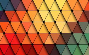 3д графика, текстуры ,  textures, цвета, треугольники