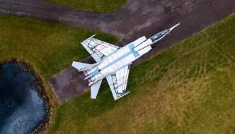 миг 25, авиация, боевые самолёты, аэродром, военный, самолет, миг25, россия