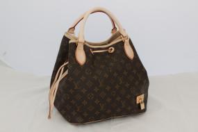 бренды, louis vuitton, бренд, louis, vuitton, сумка, handbag, designer, famous, логотип