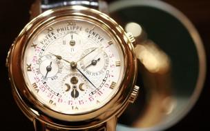 бренды, patek philippe, швейцарские, часы, patek, philippe, эксклюзив