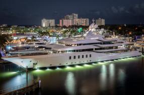 super yacht village, корабли, яхты, суперяхта