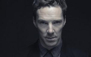 Benedict Cumberbatch обои для рабочего стола 2560x1600 benedict cumberbatch, мужчины, фотосессия, британский, актер, портрет, бенедикт, камбербэтч, монохромный, тимоти, карлтон