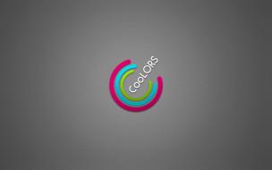 векторная графика, -графика , graphics, дуги, надпись, цвета