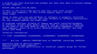 bsod, разное, надписи,  логотипы,  знаки, синий, экран, смерти, bsodcreen, of, doom, blue, screen, death
