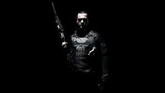 frank castle, рэй стивенсон, криминал, триллер, боевик, постер, каратель территория войны