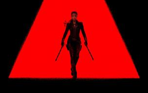 black widow, cкарлетт йоханссон, постер, киновселенная марвел, боевик, черная вдова, фантастика